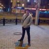 Sergey, 18, г.Новокузнецк