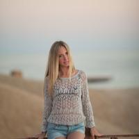 Аня, 30 лет, Близнецы, Львов