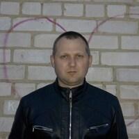 Микола, 40 лет, Близнецы, Киев