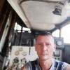 Алексей, 43, г.Благовещенск