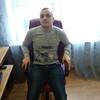 Ваня, 29, г.Краматорск