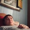 Мурат, 29, г.Усть-Каменогорск