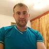 Артем, 31, г.Уваровка
