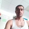 Иван, 35, г.Благовещенск