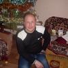 Андрей, 46, г.Костюковичи