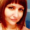 irina, 38, г.Донецк