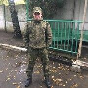 Влад Андреев, 23, г.Чудово