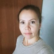 ксюша 38 Йошкар-Ола