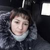 Катря, 39, г.Кривой Рог