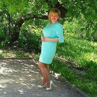 Марина, 42 года, Стрелец, Санкт-Петербург