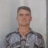Вячеслав, 43, г.Камбарка