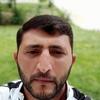 Рома, 36, г.Баку