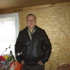 Вячеслав, 34, г.Хвалынск