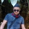 Александр, 38, г.Иркутск