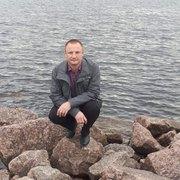 Дмитрий 37 лет (Рак) Саратов