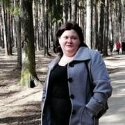 Катерина 35 Иваново