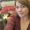Жанна, 39, г.Уфа