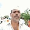 Bhimaji Kadlag, 45, г.Дели