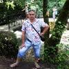 Анатолий, 48, г.Зеленокумск