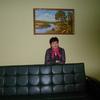 ЛИЛЯ, 57, г.Белорецк