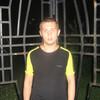 Александр Григорьев, 32, г.Рыбинск