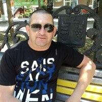 Андрей, 48 лет, Рак, Мариуполь