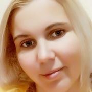 Ирина 31 Славянск