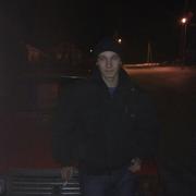 serega 28 лет (Стрелец) хочет познакомиться в Знаменке