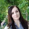 Светлана, 42, г.Великий Бычков