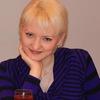 женечка, 40, г.Павловский Посад