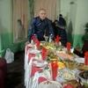 руслан, 40, г.Синельниково
