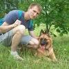 Вадим, 26, г.Мозырь
