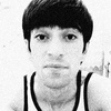 Ахмед, 24, г.Бузовна
