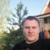Олег, 33, г.Великий Новгород (Новгород)