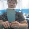 Ольга, 50, г.Барнаул