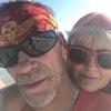 Darin Lisa, 53, г.Нью-Йорк