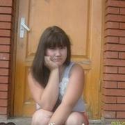 Karina, 27, г.Салават