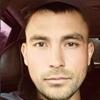 Makxim, 34, г.Нефтеюганск