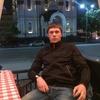 Konstantin, 34, г.Солнцево