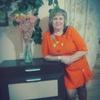 Ирина, 52, г.Ирбит