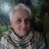 Татьяна, 68, г.Ярославль