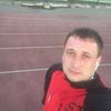 Антон, 29, г.Казань
