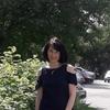 Римма, 44, г.Екатеринбург
