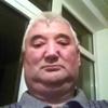 маруф, 56, г.Самарканд