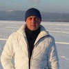 Александр, 41, г.Копейск