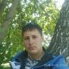 Darya, 36, Borodino
