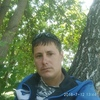 Дарья, 36, г.Бородино