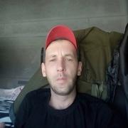 Александр, 34, г.Горячий Ключ
