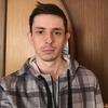 Тарас, 27, г.Львов