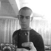Валерий, 25, г.Лянтор